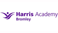 Harris Girls Academy Bromley