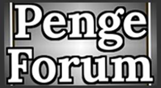 Penge Forum