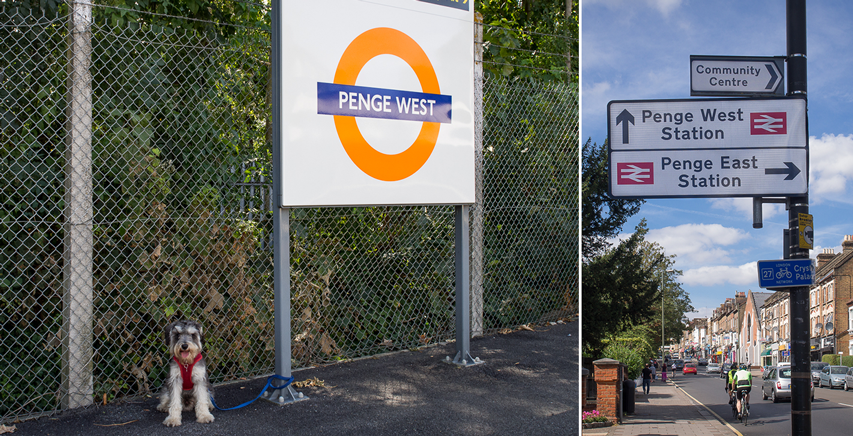 penge-stations-and-transport-in-penge