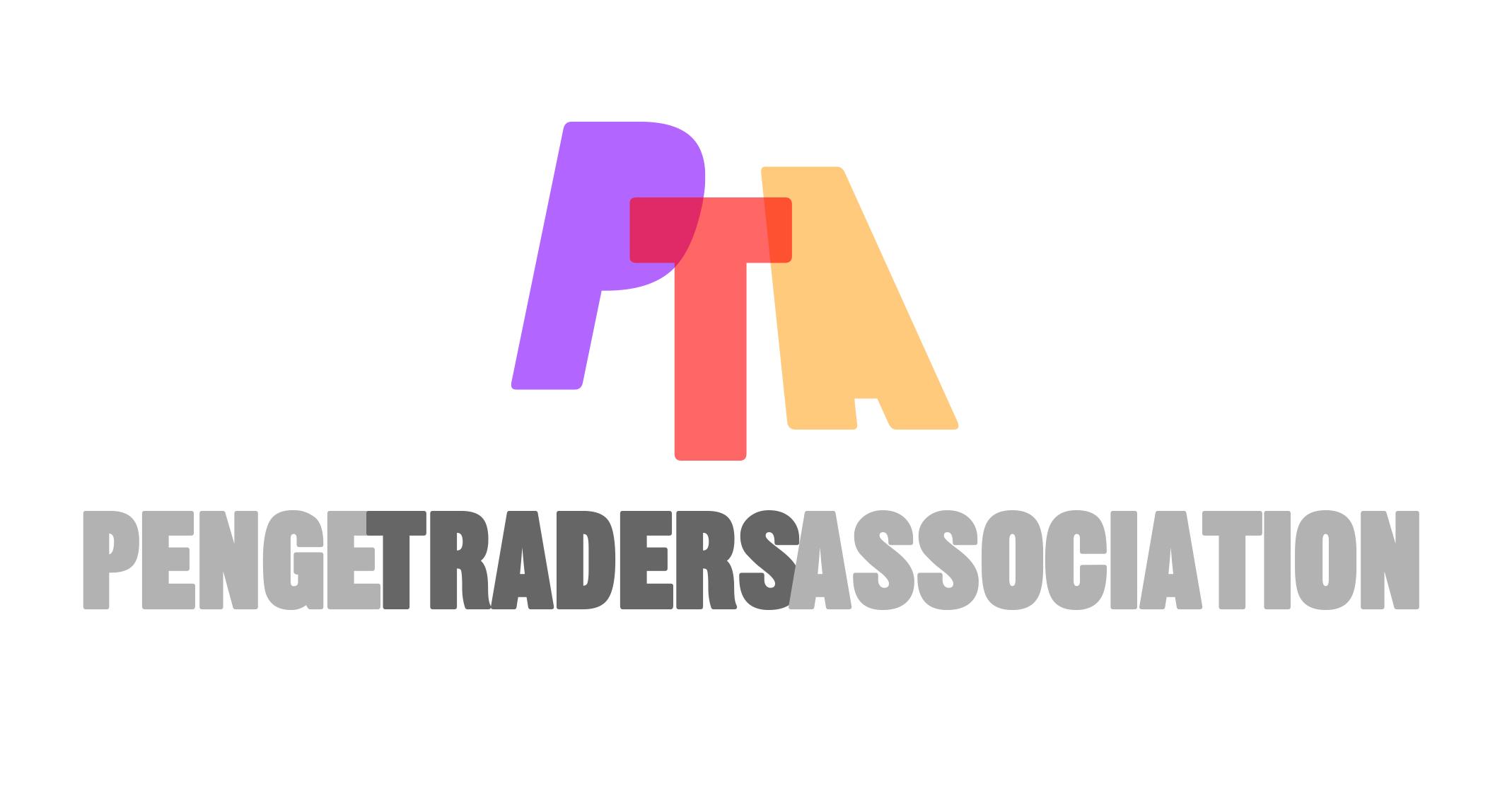 Penge Traders Association Logo