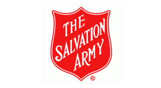 Salvation Army - Penge Corps