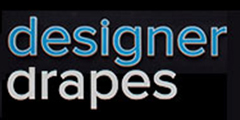 View Designer Drapes Business Page