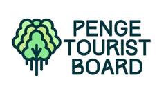 penge-tourist-board-logo-pengese20