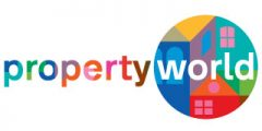 View propertyworld Business Page