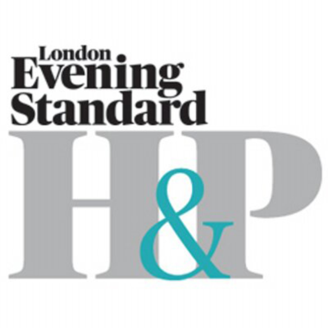 london-evening-standard-hp