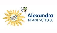Alexandra Infants School