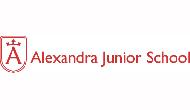 Alexandra Junior School