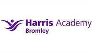 Harris Girls Academy Bromley