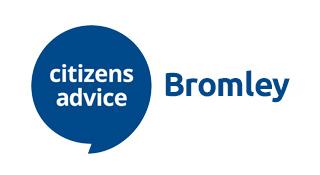 Bromley Citizen's Advice Outreach Services - Anerley