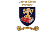 James Dixon Primary School