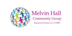 View Melvin Hall Community Centre Business Page