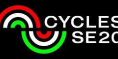 View SE20 Cycles Business Page