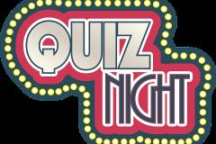 Laptops & Lipstick Charity Quiz