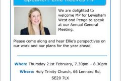 LivinG Well AGM