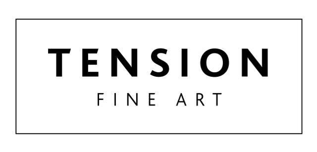 Tension Fine Art